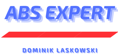 ABS EXPERT